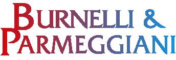 Burnelli & Parmeggiani